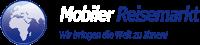 Logo Mobiler Reisemarkt